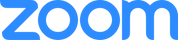 1000px-Zoom_Communications_Logo.svg.png