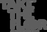 ttf_logo_uden baggrund.png