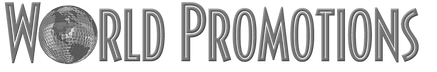 World Promotions Logo PNG.png