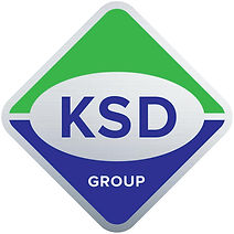 KSD.jpg