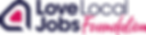 LLJ Foundation logo_CMYK.png