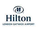 Hilton London Gatwick Airport.png
