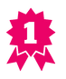 awards-icon3.png