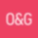 Oliver & Graimes (O&G).png