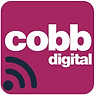 Cobb Digital.png