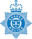 Sussex Police.png