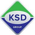 KSD Group.jpg