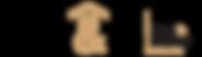 PSB-Logo-New-v2-Rectangle.png
