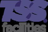 tss_facilities-logo.png