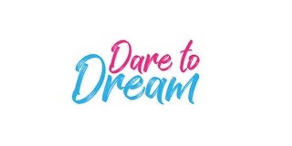 Dare to Dream at Longhill School
