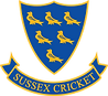 Sussex County Cricket Club.png