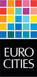 Eurocities Awards 2013 WINNERS