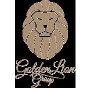 goldenlionlogo.png
