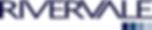 rivervale-logo.png