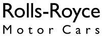 Rolls-Royce Motorcars.jpg