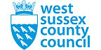 West Sussex County Council.jpg
