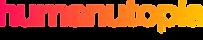 Humanutopia-Logo.png