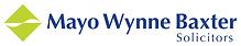 Mayo Wynne Baxter.png