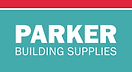 Parker Building Supplies.png