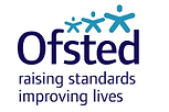 Ofsted-logo-gov.uk.png