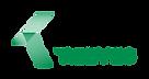 Logo-RGB-PRIMARY-GRADIENT Kreston Reeves
