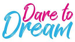 dare_to_dream.jpg