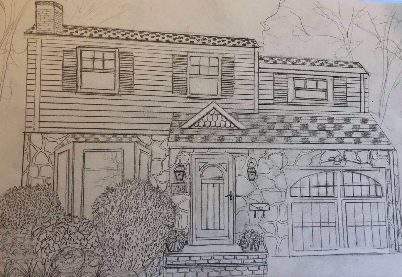 nicola sketch.jpg