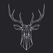 deer-polygon.jpg