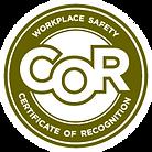 cor-seal - logo.png