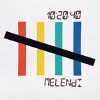 Melendi - 10:20:40