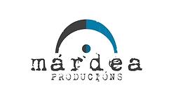 Logo_Márdea.png
