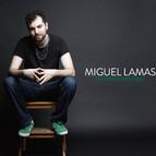 Miguel Lamas - My Expression Way