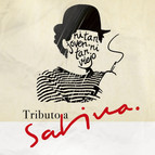 Tributo a Sabina - Ni Tan Joven Ni Tan Viejo