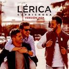 Lérica - Caprichosa