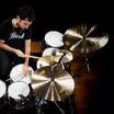 Miguel Lamas 3
