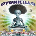 O'Funk'Illo - 5Comentario