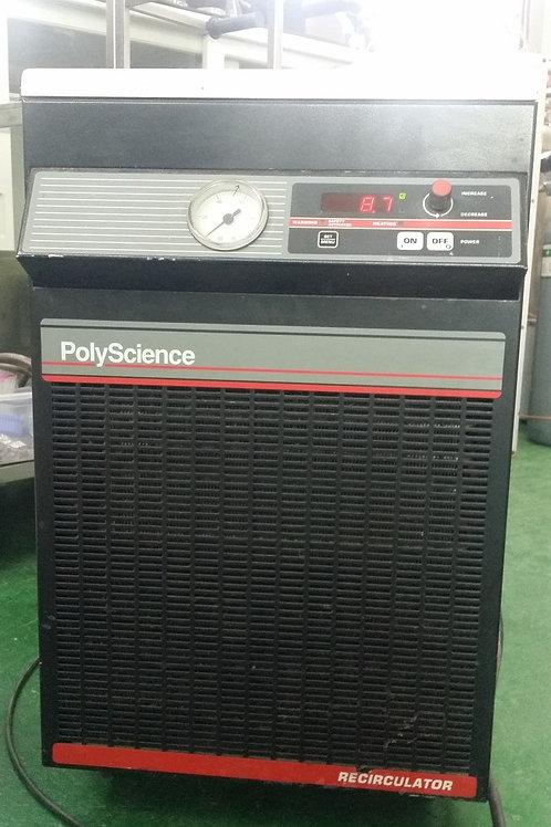 중고 Poly Science Re-Circulator