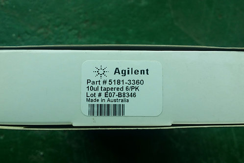 Agilent 5181-3360