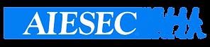 AIESEC Logo-02.png