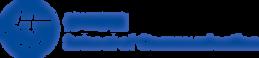 HKBU logo_1.png