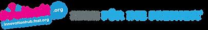 Logo_recuritment_trans.png