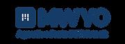 MWYO_logo_Genext.png