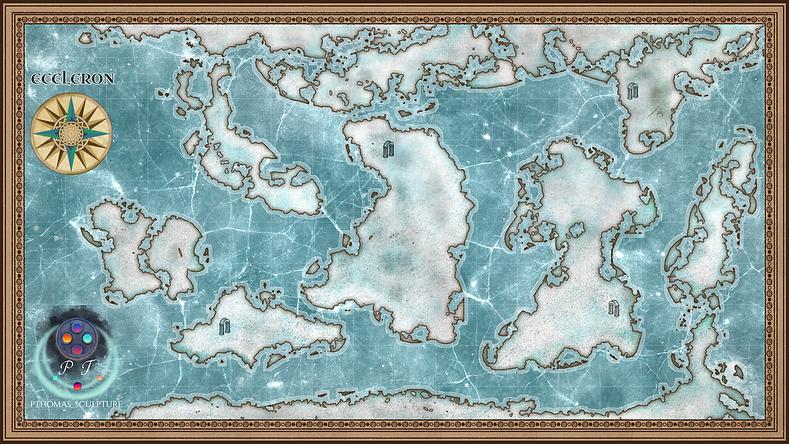 Eceleron Map Portals 2.png