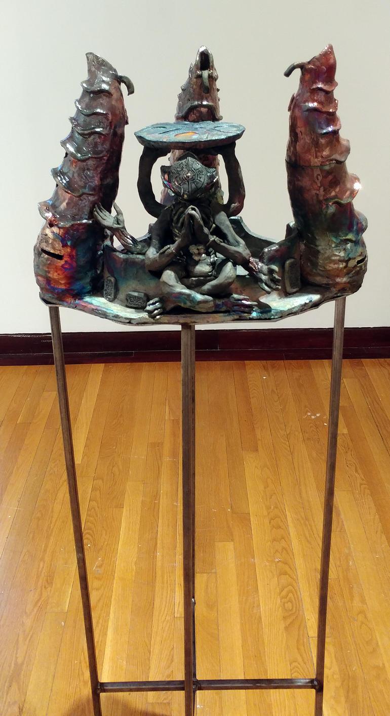 Corrupted Shrine 3.jpg