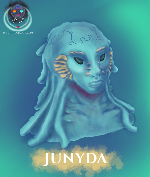 Junyda Head Sketch.png