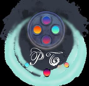 PT_Logo Edit.png