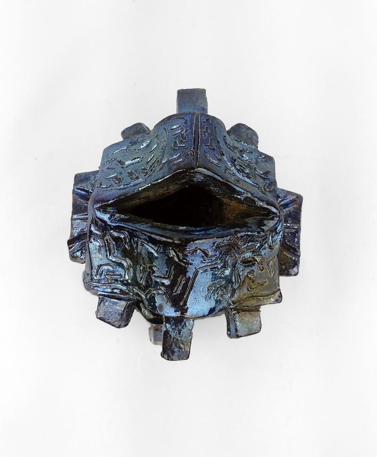 lantern box 1_5.png