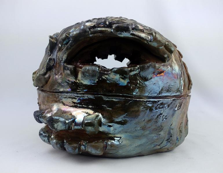 Incense Burner Pot 2_3.png