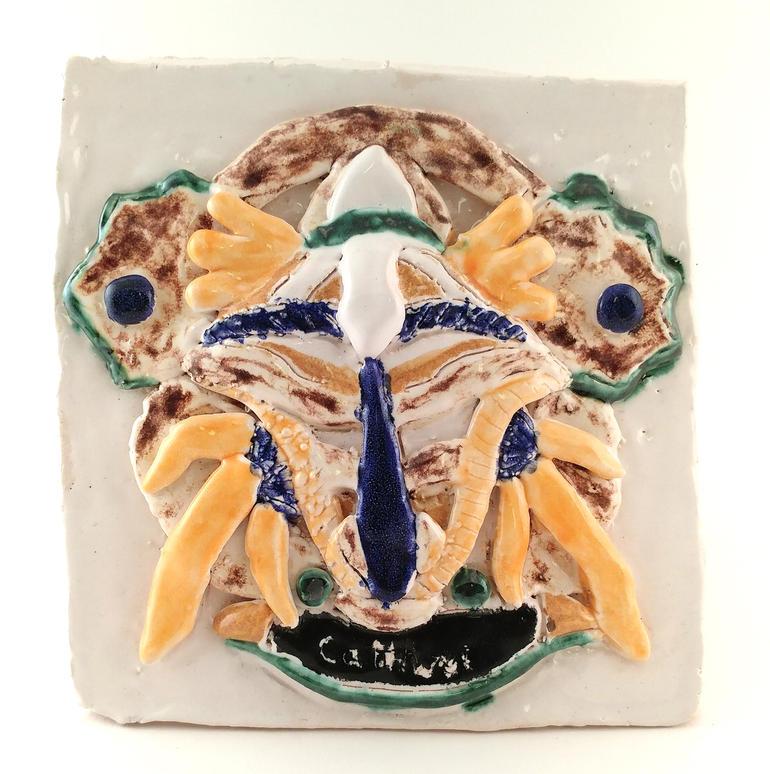 Cathwei Symbol