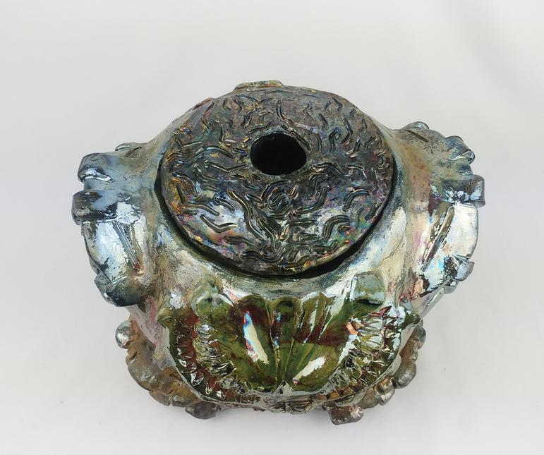 Incense Burner Pot 1_5.png